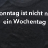 news-content-t-shirt-slogan-2018-1.jpg